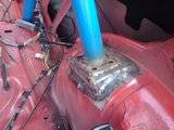 OMP bolt in roll cage Th_2010-06-24180602