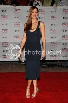 Kate - Best style award -round 2 N17