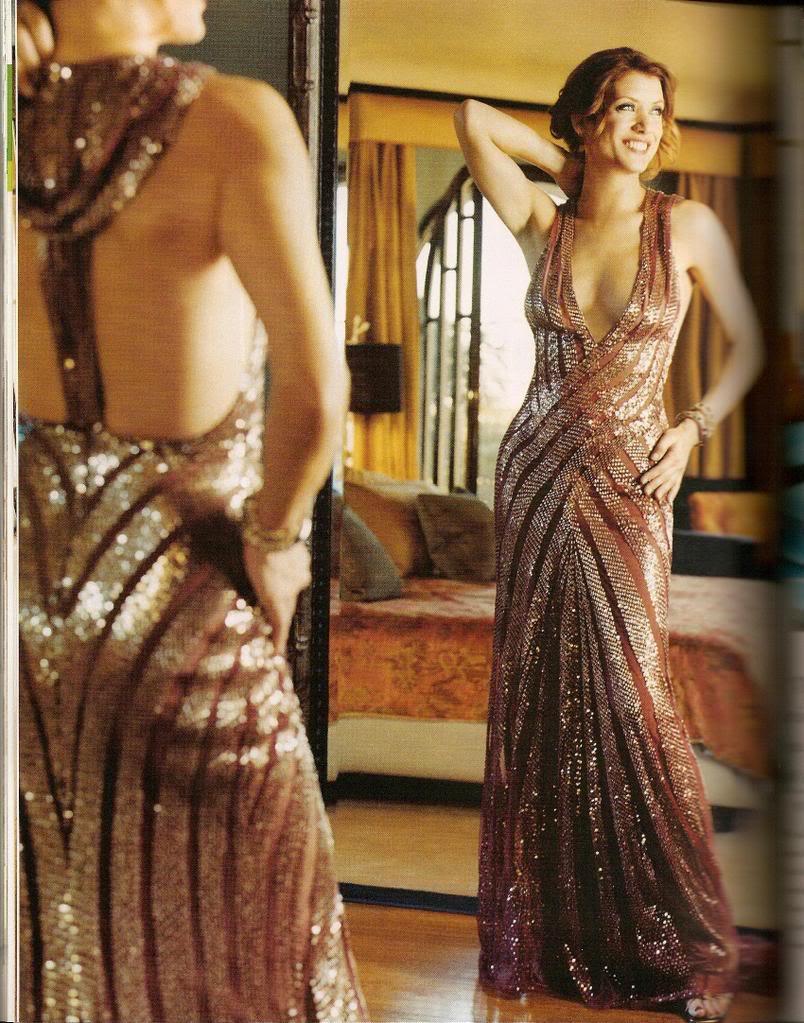 Kate - Best style award -round 2 Scan0015zj8