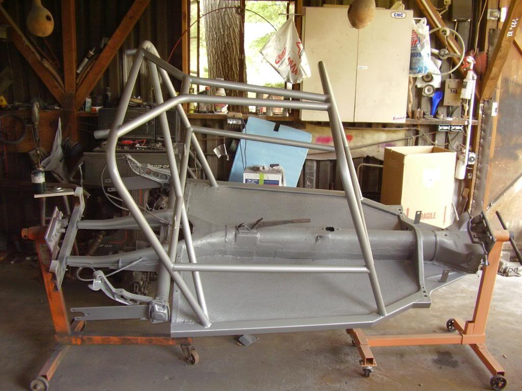 63 Buggy Budget Build Buggy034