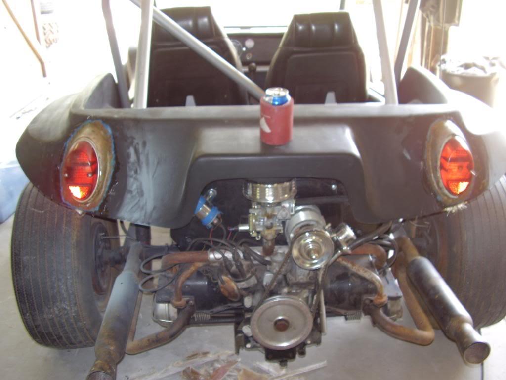 63 Buggy Budget Build Buggy4016