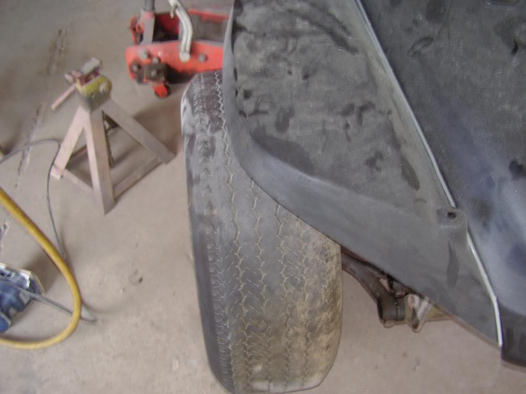 63 Buggy Budget Build Buggy6008