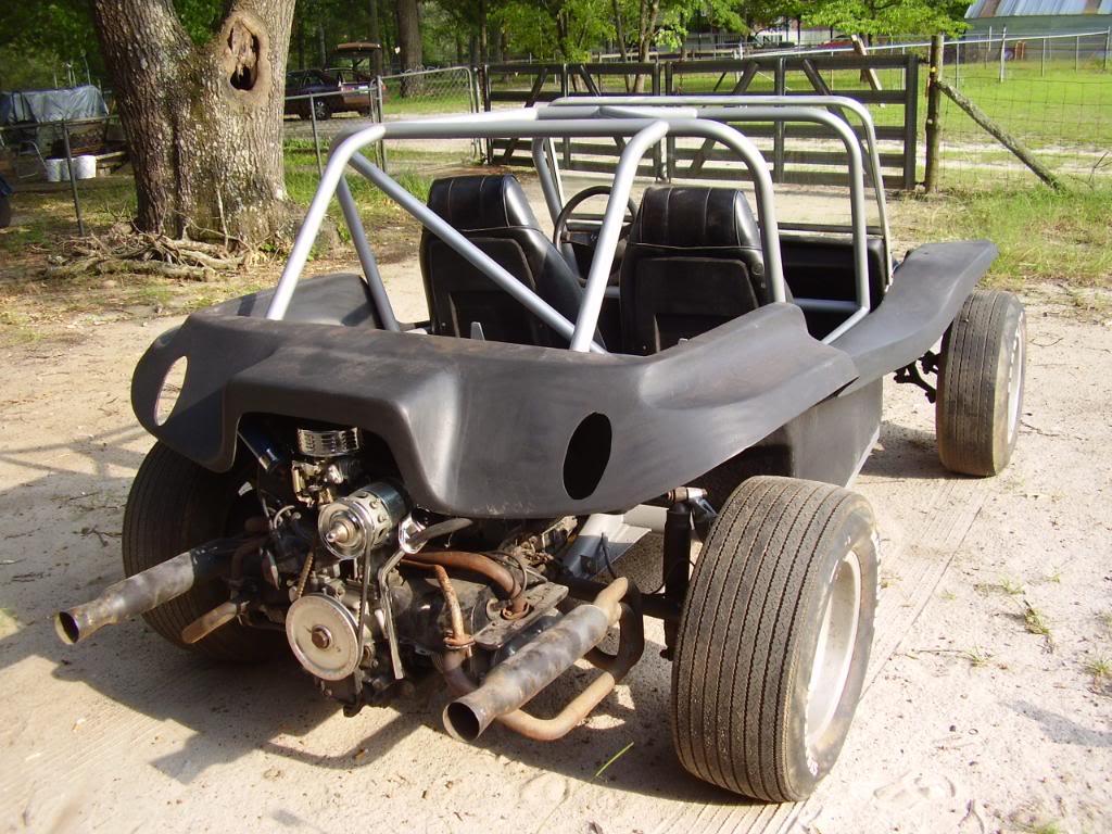 63 Buggy Budget Build Buggy3005-2