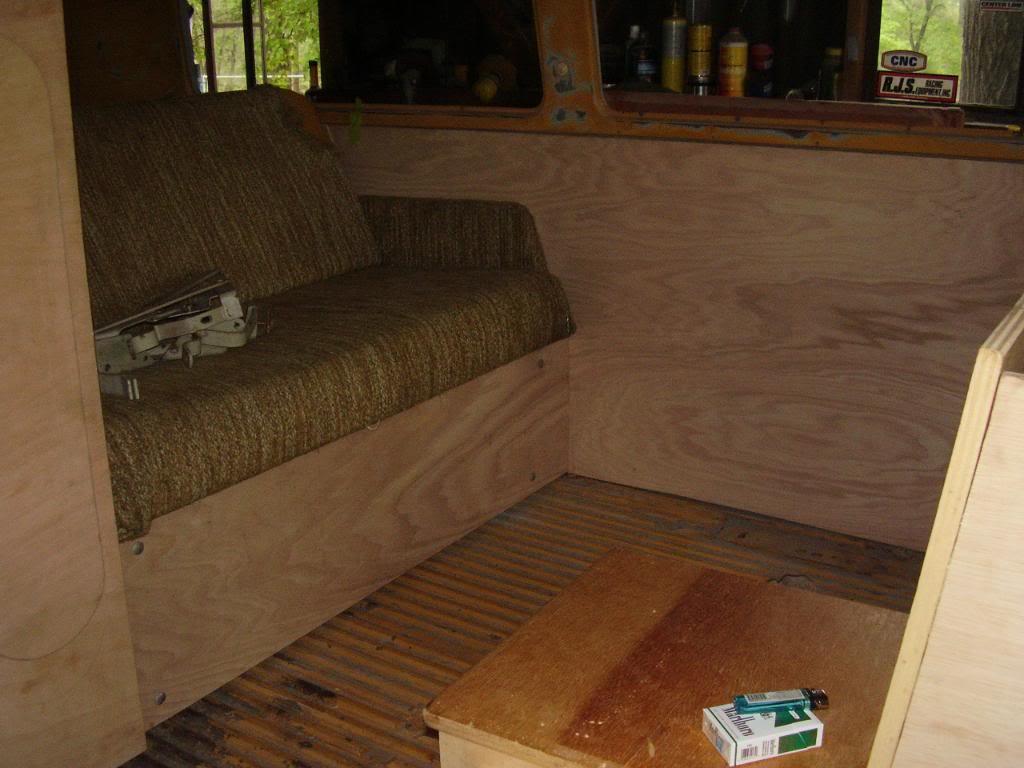 72 Bay Camper Bus5001