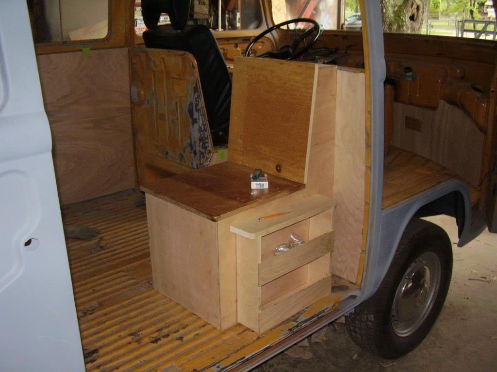 72 Bay Camper Bus5002