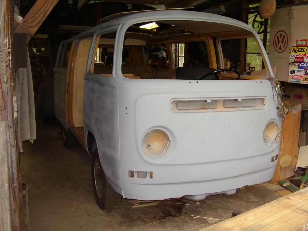 72 Bay Camper Bus5006