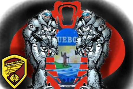 ****OSC CLUB MEMBERSHIP AND SUBSCRIPTION NOW OPEN!**** - Page 6 26thbrigade-2_zpscf51fb80