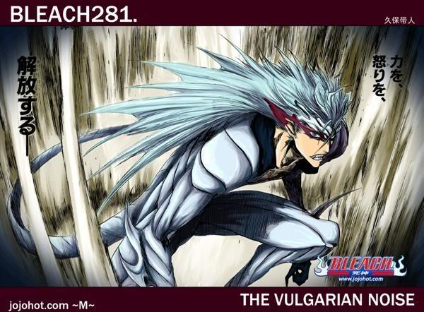 Mejor anime de 2008 - Página 2 GrimmjowReleasedForm