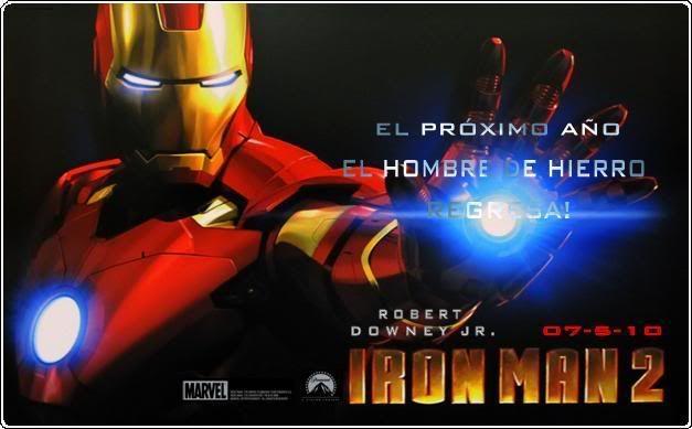 Ironman 2 en el 2010 Ironman2banner