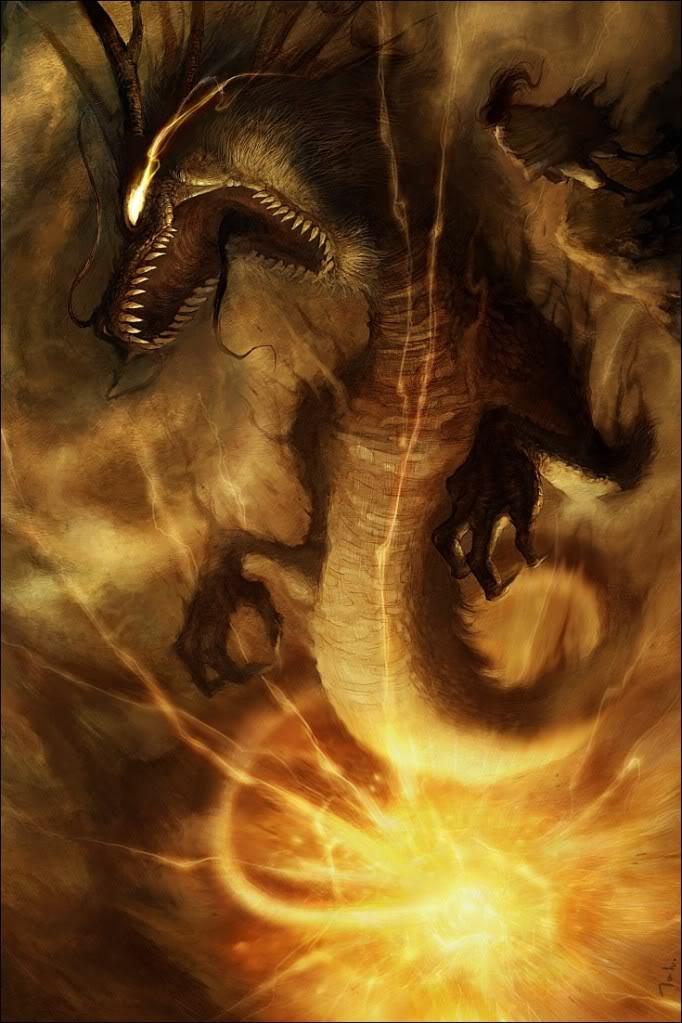 Invocando Al Dragon-(Kanu) Dragon_by_tahra-229669-copia