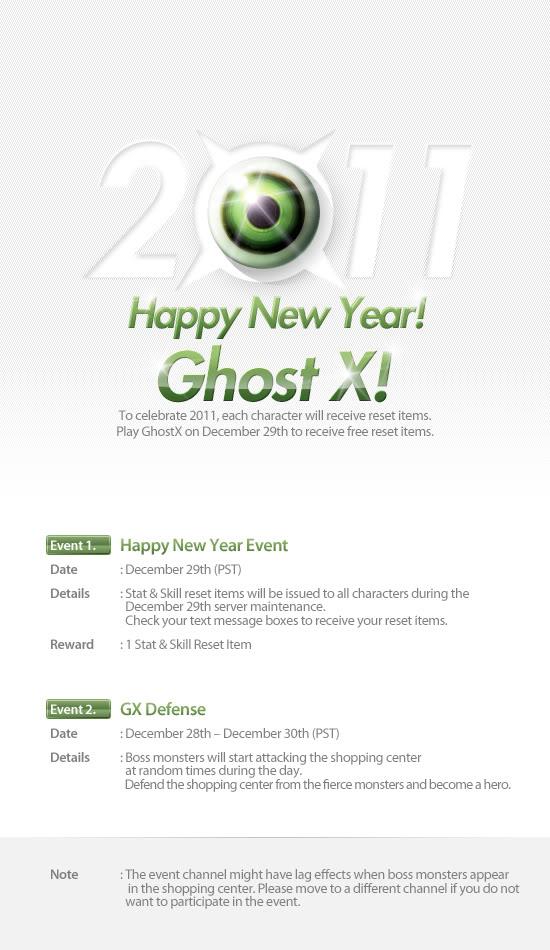 Ghost X Hispano - Portal 1293195425653116996