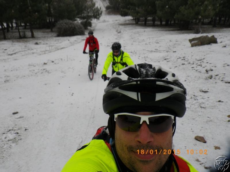 18/01/2015 - Propuesta de rutas: Arganda del rey vs Mataelpino RIMG0196_zpsaed22a25