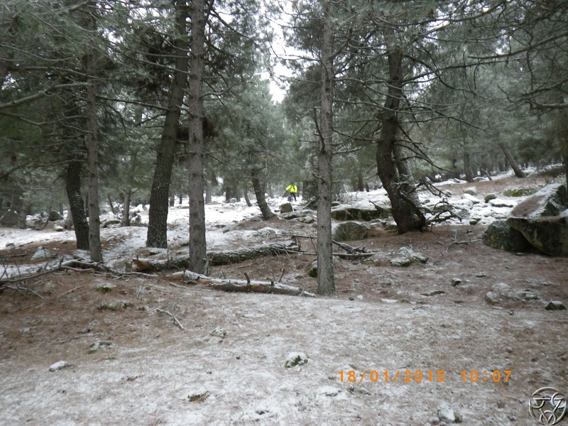 18/01/2015 - Propuesta de rutas: Arganda del rey vs Mataelpino RIMG0198_zps7740deb1