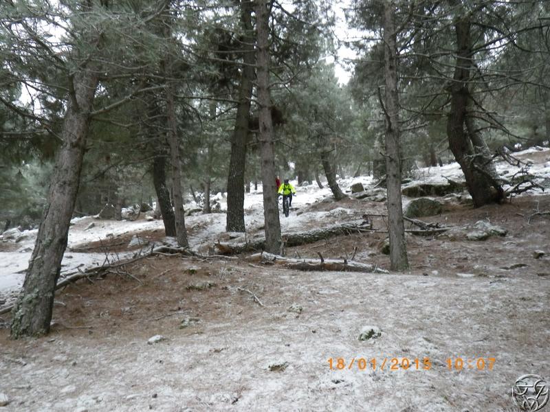 18/01/2015 - Propuesta de rutas: Arganda del rey vs Mataelpino RIMG0199_zps7313e194