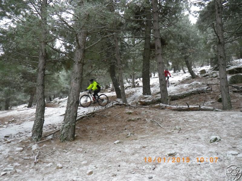 18/01/2015 - Propuesta de rutas: Arganda del rey vs Mataelpino RIMG0200_zps9cc1023a