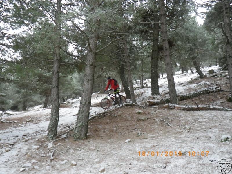 18/01/2015 - Propuesta de rutas: Arganda del rey vs Mataelpino RIMG0201_zps3ef0691b