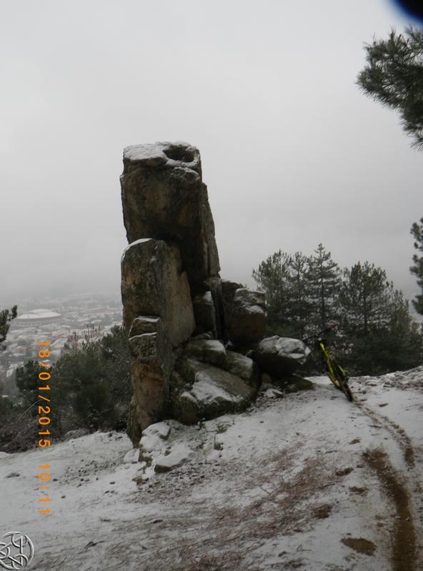 18/01/2015 - Propuesta de rutas: Arganda del rey vs Mataelpino RIMG0203_zps43133dfe