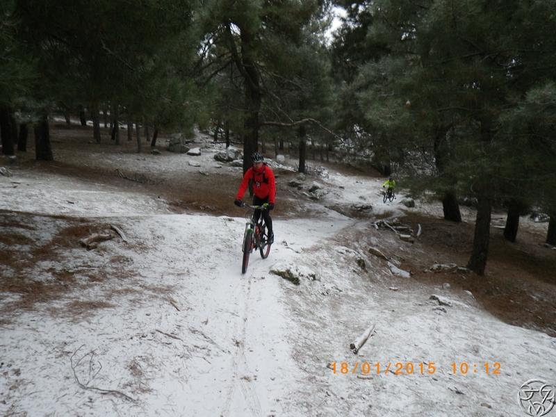 18/01/2015 - Propuesta de rutas: Arganda del rey vs Mataelpino RIMG0204_zpsa9e8ef49