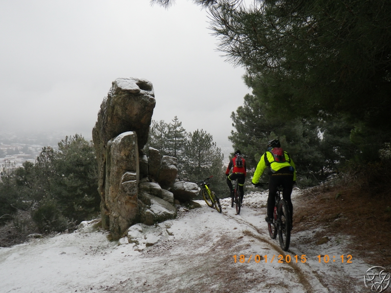 18/01/2015 - Propuesta de rutas: Arganda del rey vs Mataelpino RIMG0206_zps05074824