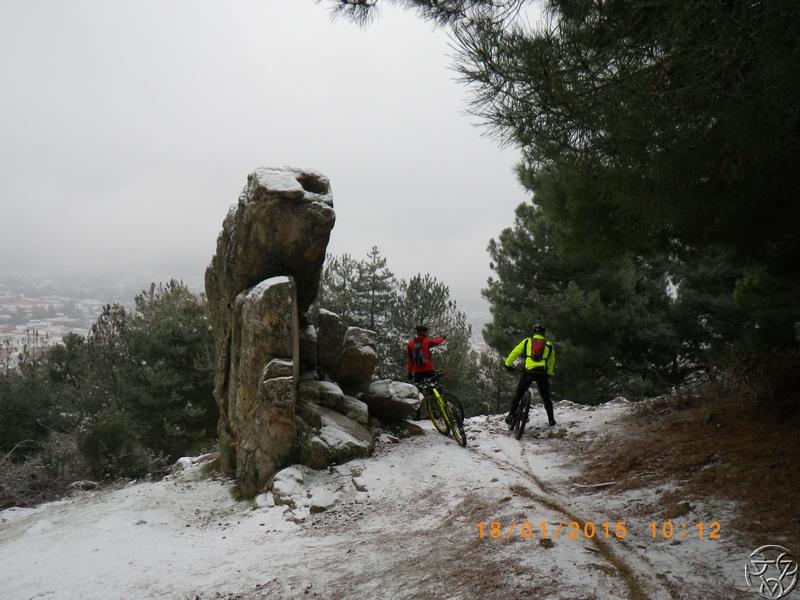 18/01/2015 - Propuesta de rutas: Arganda del rey vs Mataelpino RIMG0207_zps1be2ab3d