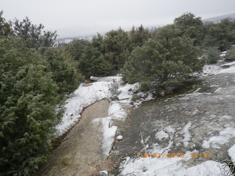 18/01/2015 - Propuesta de rutas: Arganda del rey vs Mataelpino RIMG0212_zps798fa235