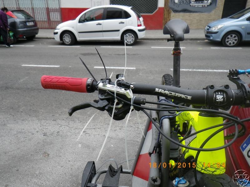 18/01/2015 - Propuesta de rutas: Arganda del rey vs Mataelpino RIMG0215_zps1b135423