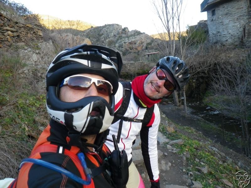 22/02/2015 - Patones extreme - 8:00 RIMG0285_zpstaznkaj5