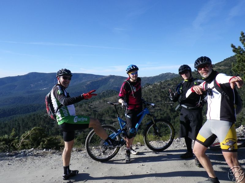 08/03/2015 - La Jarosa  y Cueva valiente- 8:00 RIMG0330_zpsogtzyqeh