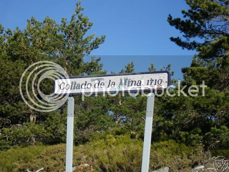 08/03/2015 - La Jarosa  y Cueva valiente- 8:00 RIMG0334_zps58mgyvte