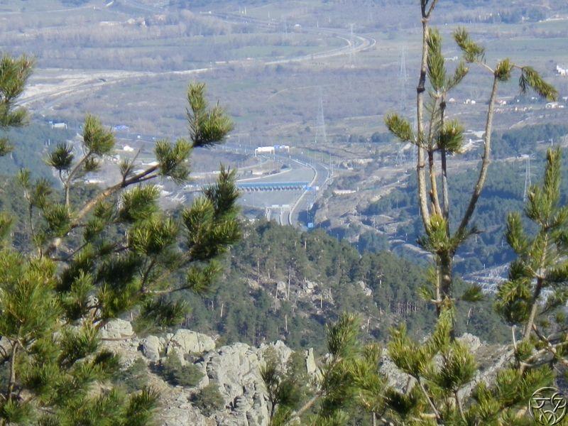 08/03/2015 - La Jarosa  y Cueva valiente- 8:00 RIMG0336_zpsrkd5wfms
