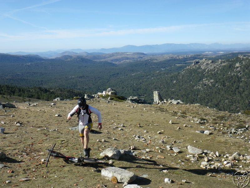 08/03/2015 - La Jarosa  y Cueva valiente- 8:00 RIMG0339_zpsisdpc3cg