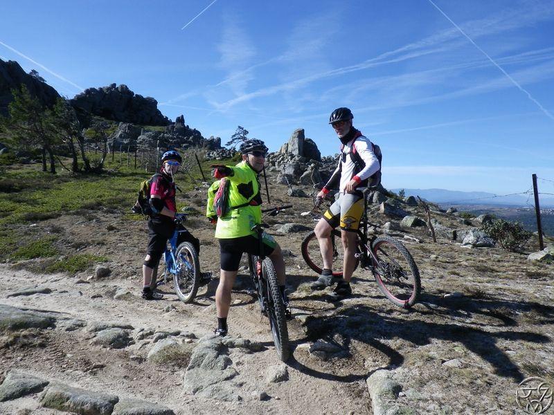 08/03/2015 - La Jarosa  y Cueva valiente- 8:00 RIMG0340_zpsjedoyv9r