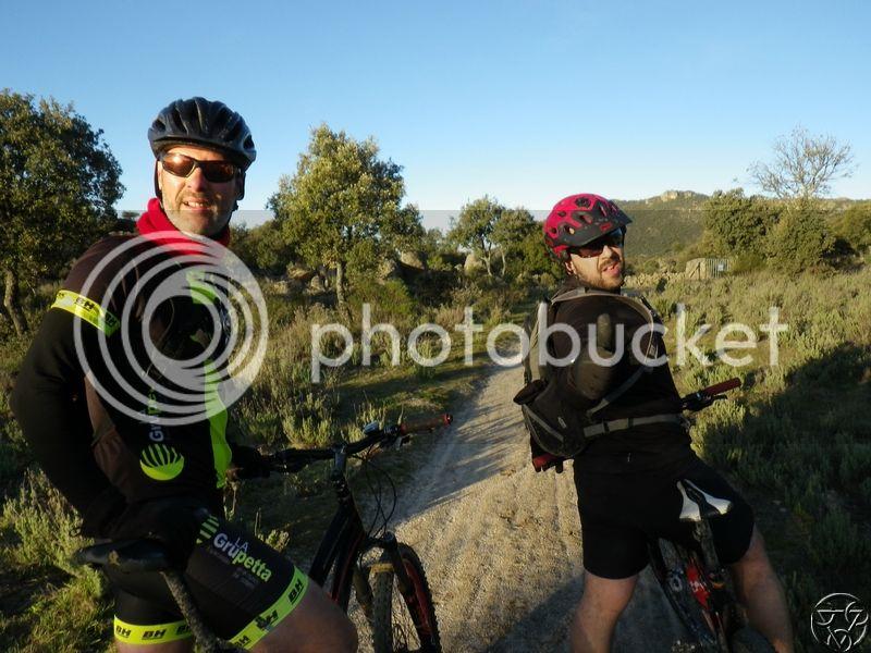 29/03/2015 - HOYO MANZANARES: 31km - Hoyo - Balcón del diablo - enduro RIMG0396_zpsof02gumt
