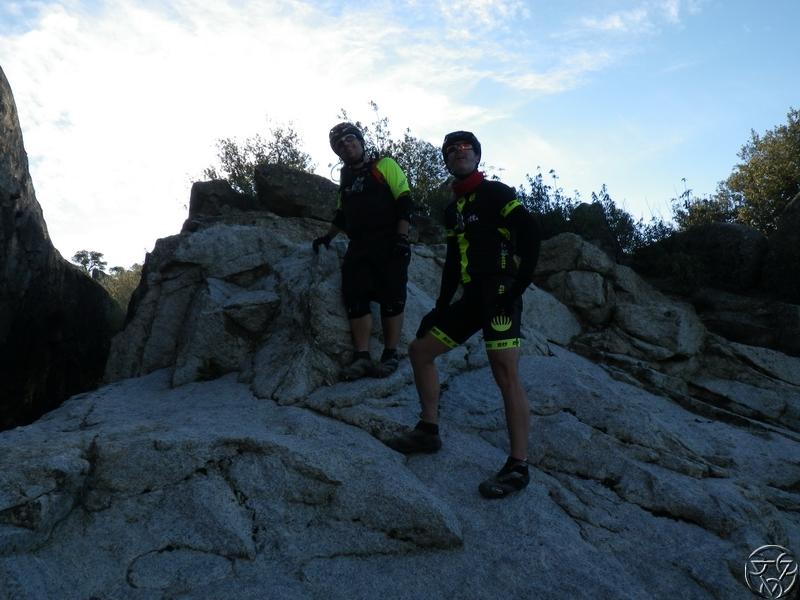 29/03/2015 - HOYO MANZANARES: 31km - Hoyo - Balcón del diablo - enduro RIMG0400_zps3vcqwiyz