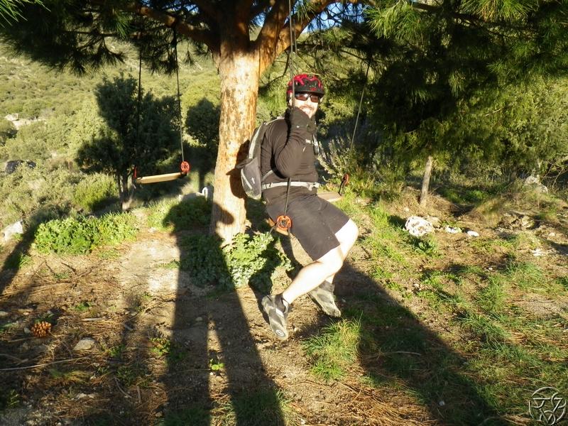 29/03/2015 - HOYO MANZANARES: 31km - Hoyo - Balcón del diablo - enduro RIMG0403_zpsegcygwgo
