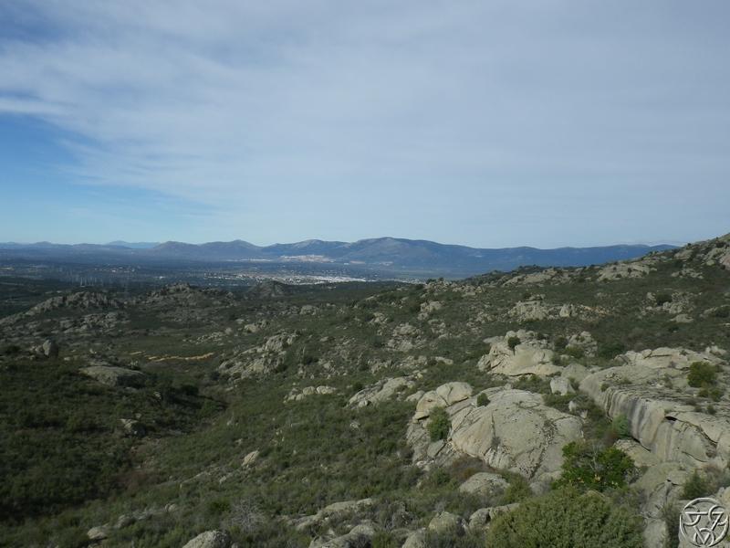 29/03/2015 - HOYO MANZANARES: 31km - Hoyo - Balcón del diablo - enduro RIMG0406_zpswpggahzl