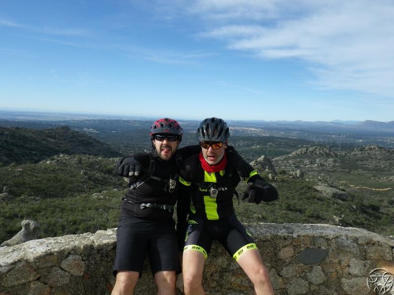 29/03/2015 - HOYO MANZANARES: 31km - Hoyo - Balcón del diablo - enduro RIMG0408_zpspwitamha