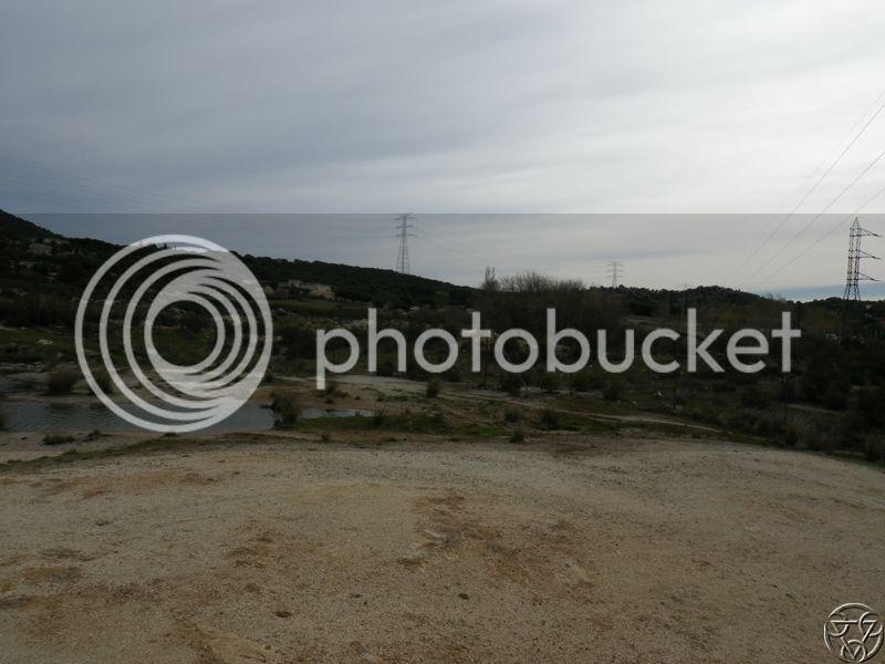 29/03/2015 - HOYO MANZANARES: 31km - Hoyo - Balcón del diablo - enduro RIMG0414_zpskfscx3am