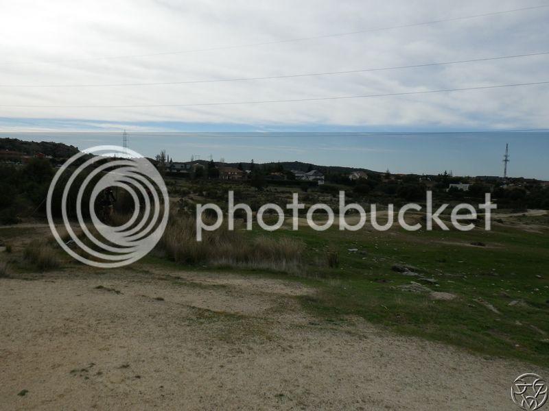 29/03/2015 - HOYO MANZANARES: 31km - Hoyo - Balcón del diablo - enduro RIMG0415_zps6ixdaaug