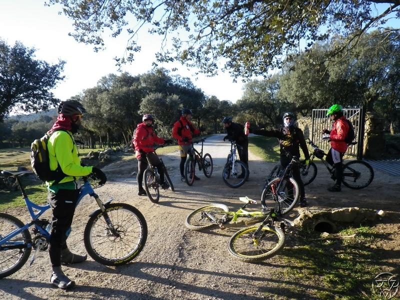 08/02/2015 El Cañón del Guadalix y su entorno RIMG0246_zpsscmldw0d