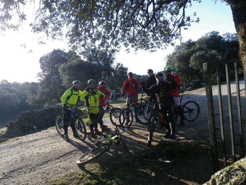 08/02/2015 El Cañón del Guadalix y su entorno RIMG0247_zpsegcnvxmj