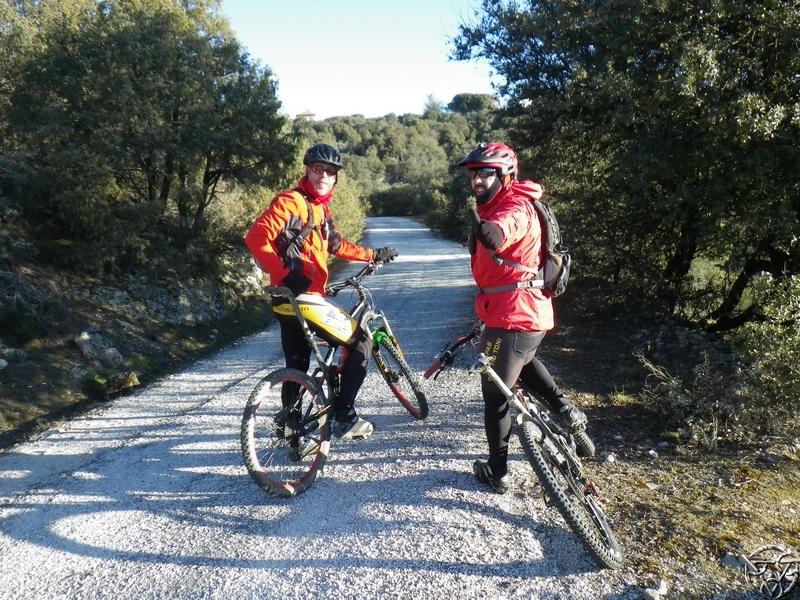 08/02/2015 El Cañón del Guadalix y su entorno RIMG0248_zpsoxub3qcq