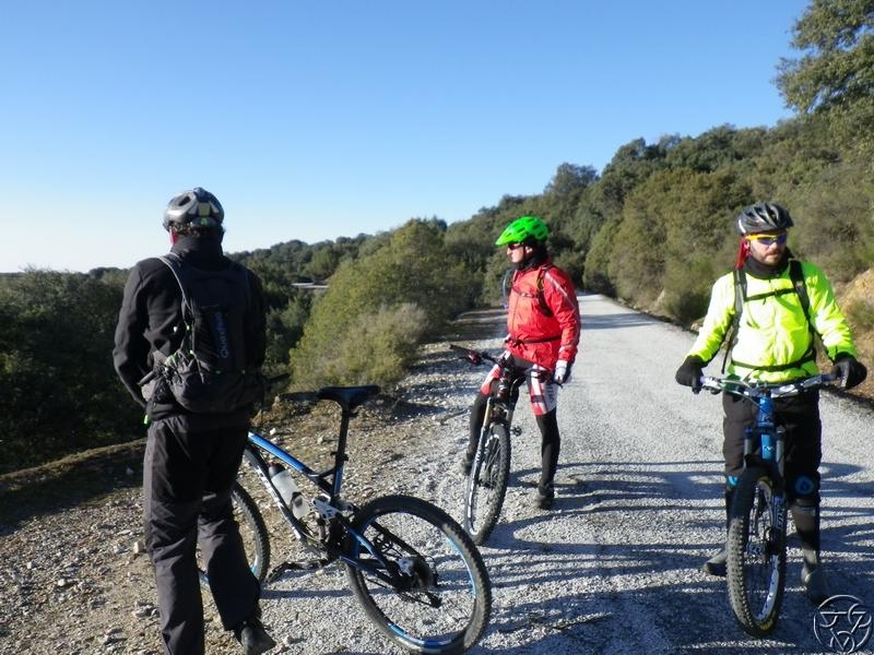08/02/2015 El Cañón del Guadalix y su entorno RIMG0249_zpstdrec3su