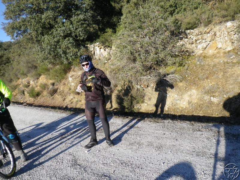 08/02/2015 El Cañón del Guadalix y su entorno RIMG0250_zpsasgp0shf