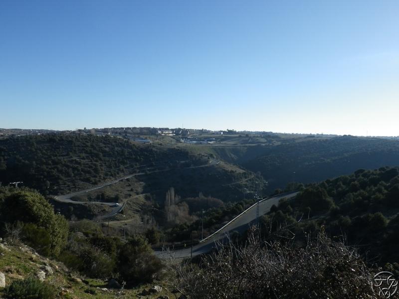 08/02/2015 El Cañón del Guadalix y su entorno RIMG0251_zps575b3ggn