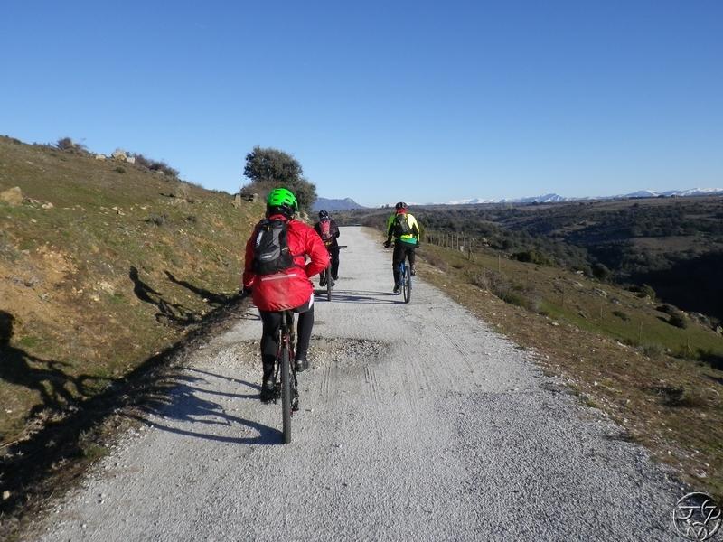 08/02/2015 El Cañón del Guadalix y su entorno RIMG0252_zpsnqbdzkyp
