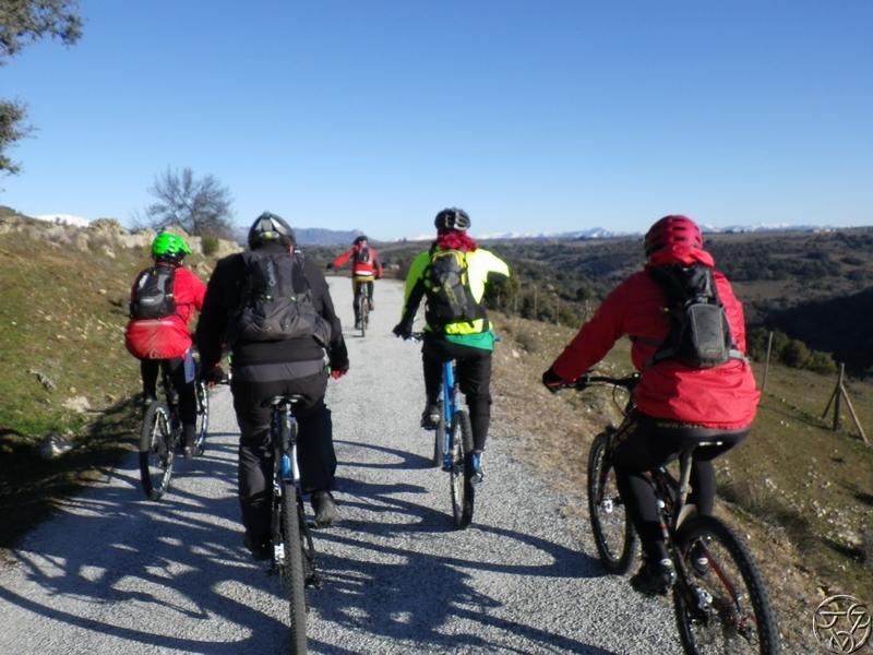 08/02/2015 El Cañón del Guadalix y su entorno RIMG0255_zpswz4sp5qb