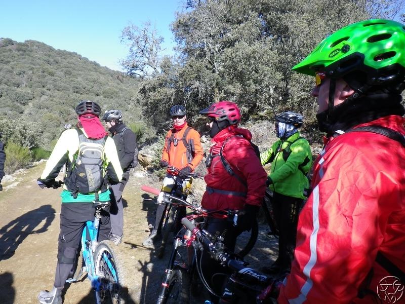 08/02/2015 El Cañón del Guadalix y su entorno RIMG0257_zpsm8toxe1n