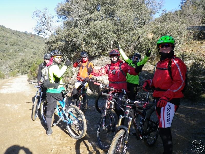 08/02/2015 El Cañón del Guadalix y su entorno RIMG0258_zpsytclga6c