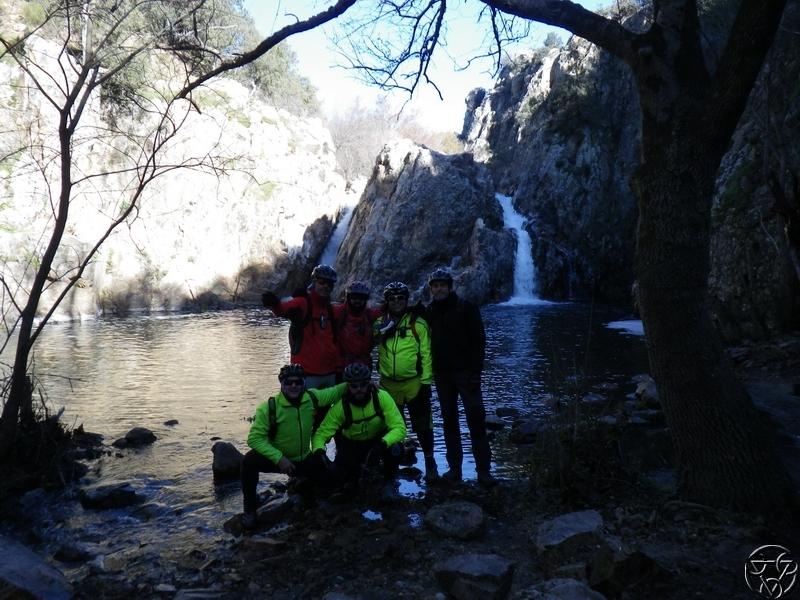 08/02/2015 El Cañón del Guadalix y su entorno RIMG0260_zpsk8ow3gt2